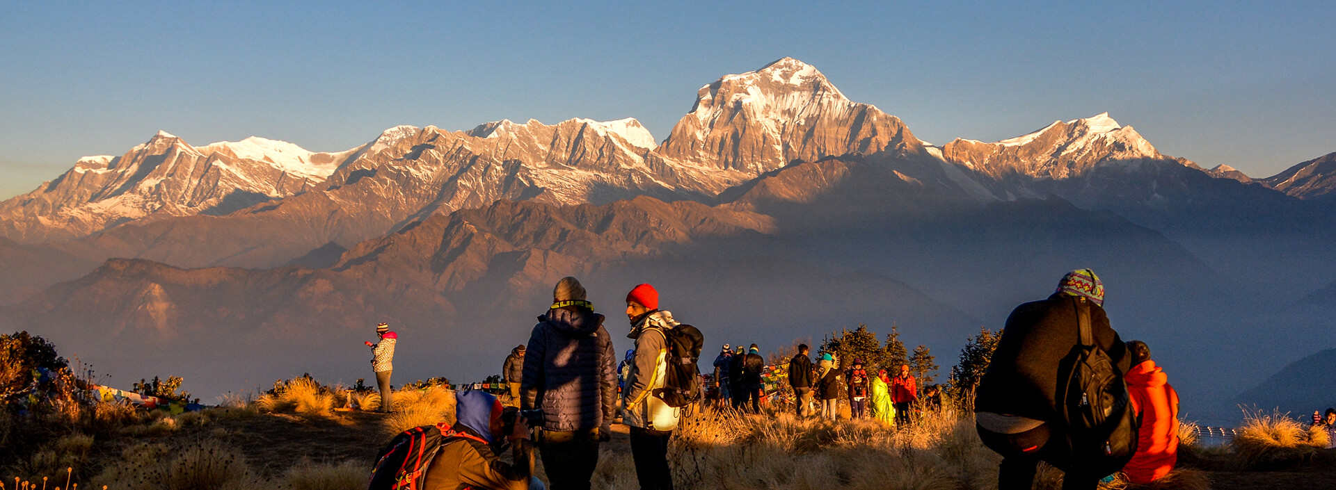 Nepal wiped out quarantine rule for International travelers