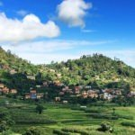 Dhulikhel Balthali Village Hiking