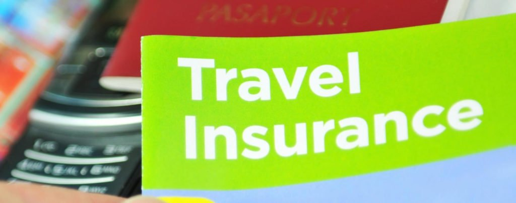 Travel Insurance - Recommended travel Insurance companies for Nepal