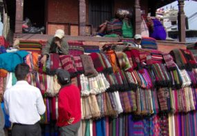 Top 7 Things to do in kathmandu