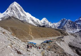 Top 7 Travel Tips for Visiting Nepal