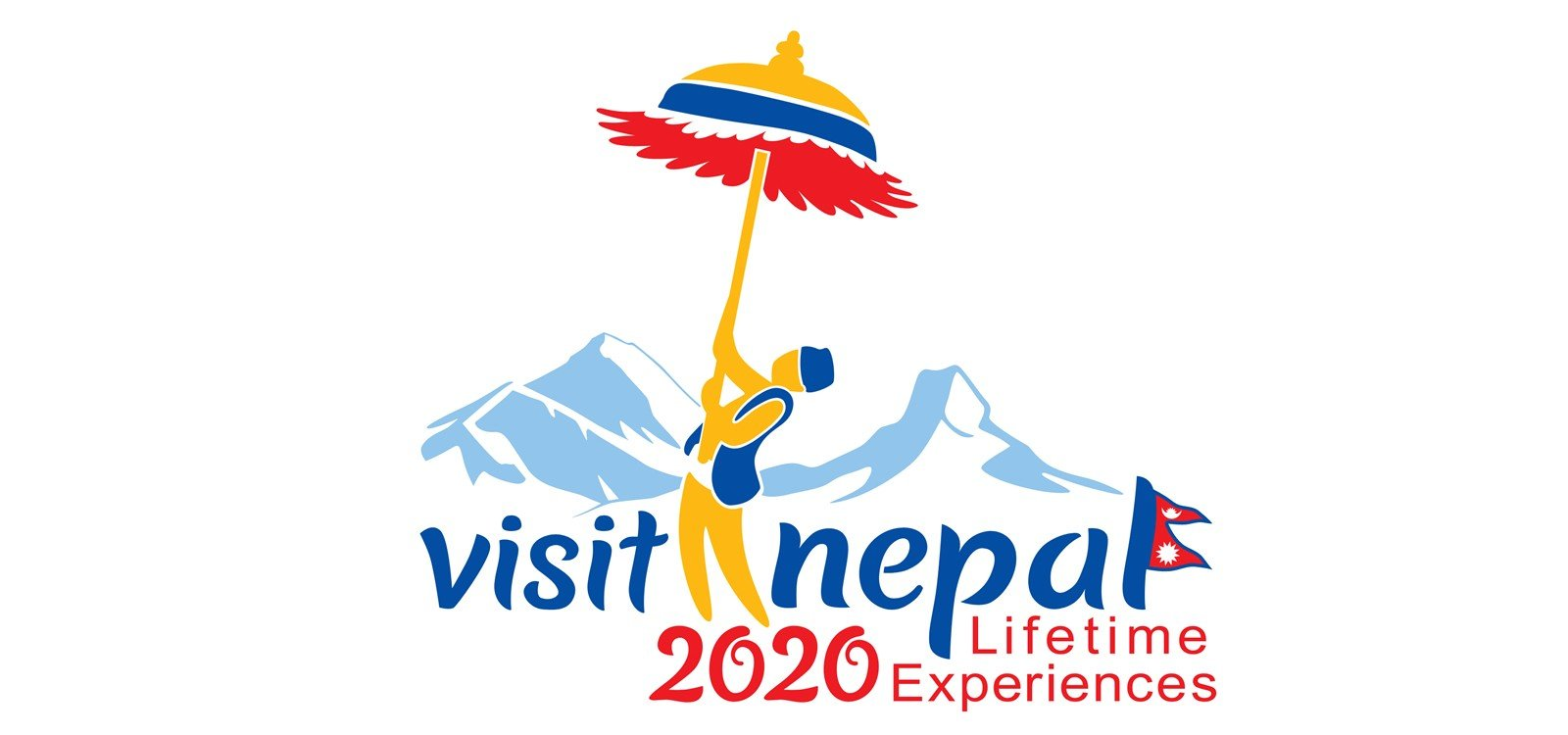 """The Year 2020 Planned as """"Nepal Visit Year"""""""