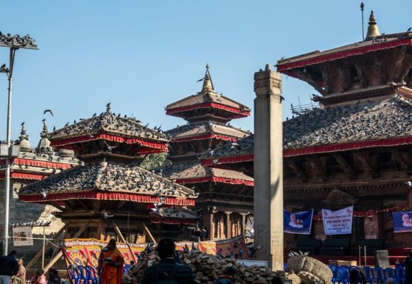Top 10 Best Things to do in Kathmandu