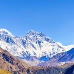Everest Luxury Trek with Cultural Tours