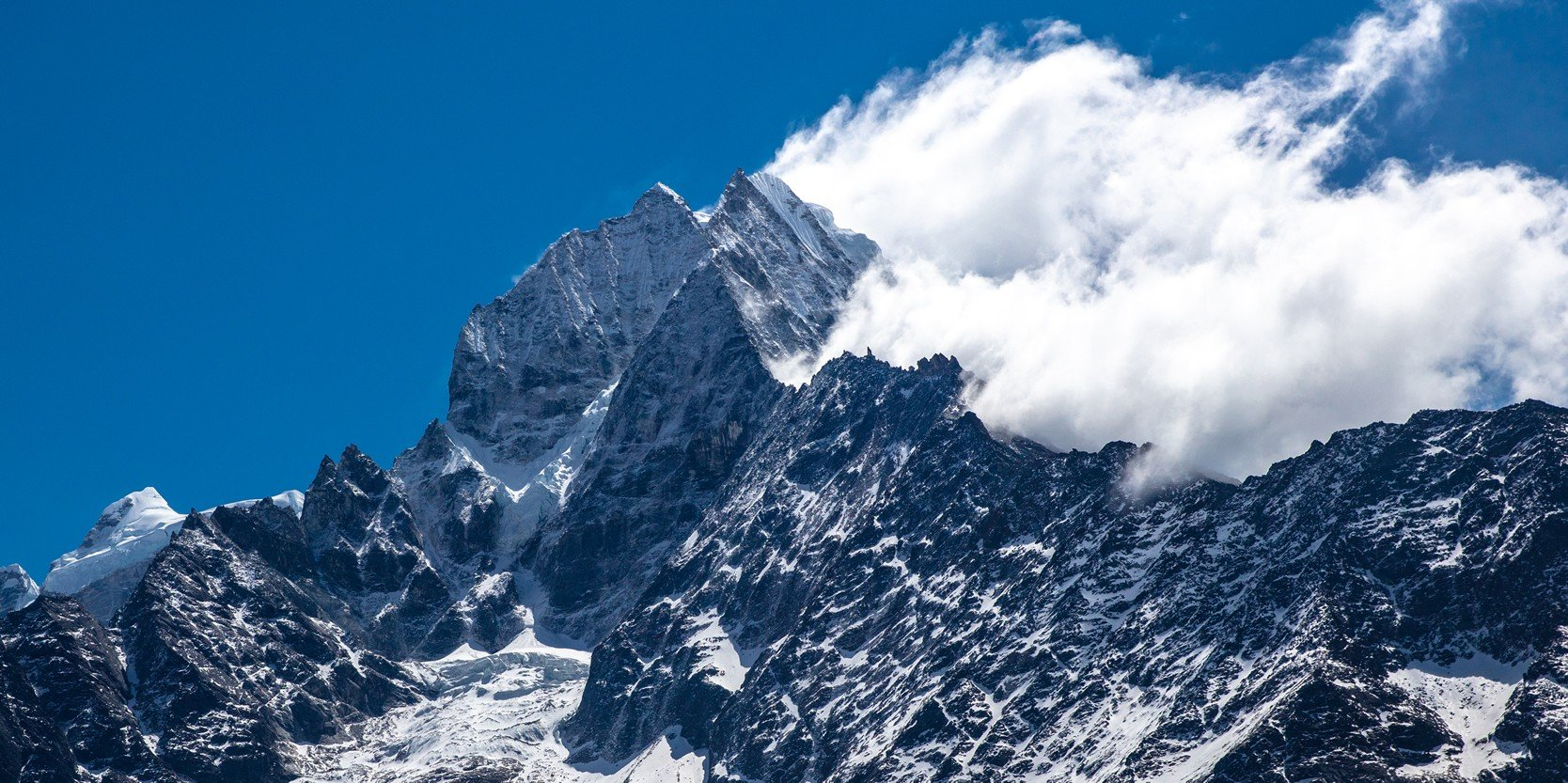 10 Issues to Consider During Your EBC Trek