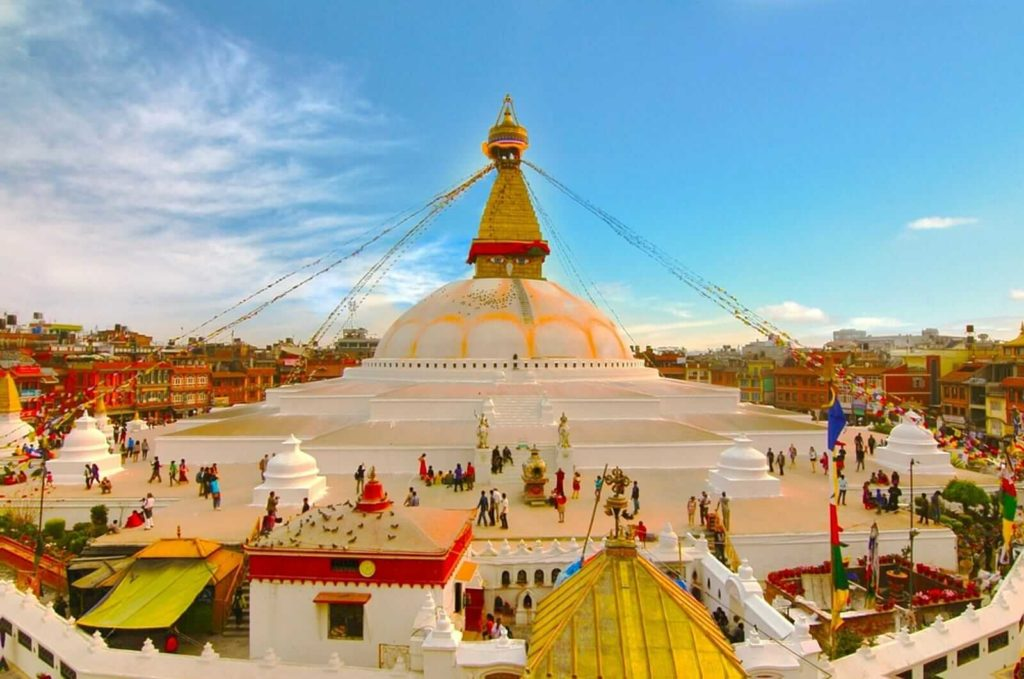 20 Reasons to Visit Nepal | 10 best things to do in Nepal