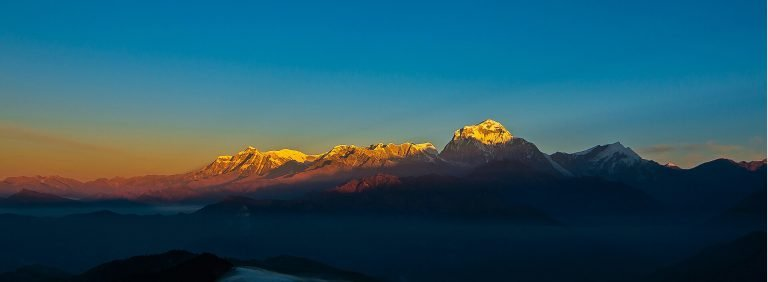 15 Best Reasons to Choose Best of Nepal Tours