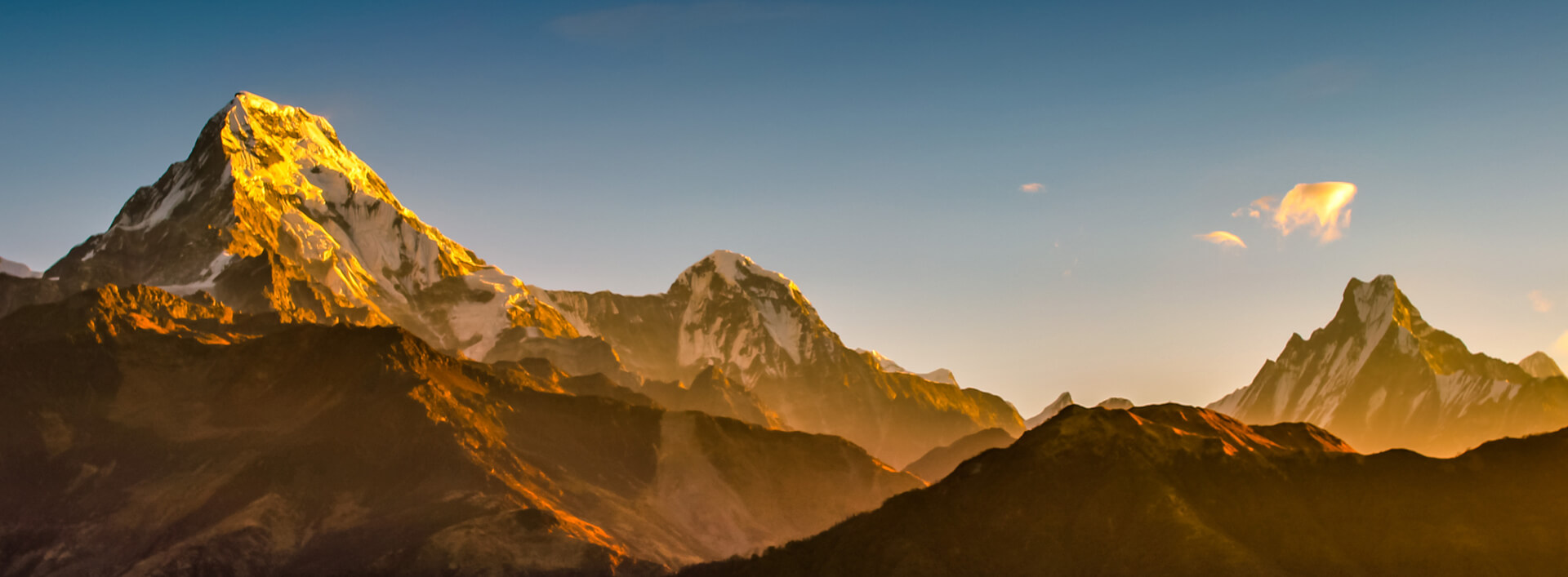 15 Tips To Help You Prepare For High Altitude Trek