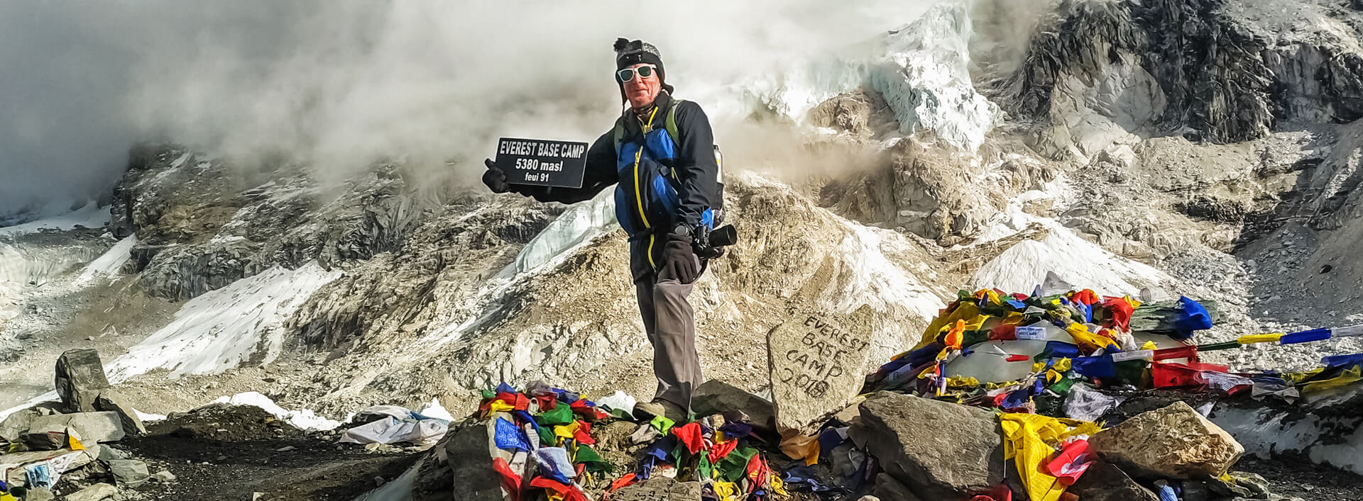Top 5 Places in Nepal to add to your Bucket List for Incredible Himalayan Experience